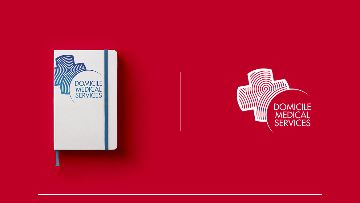 Logos by DamienC.fr